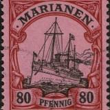 Marianas-1901-25