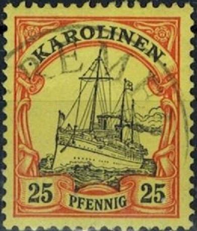 Carolines-1901-11.jpg