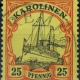 Carolines-1901-11