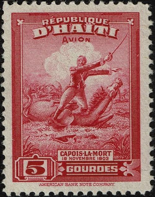Haiti-1946-C42.jpg