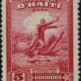 Haiti-1946-C42