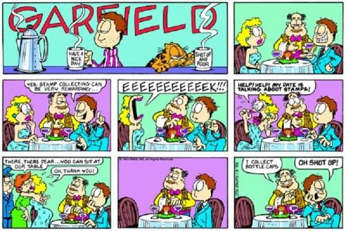 Garfield-2.jpg