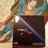 Jersey-Superman-2013-1684