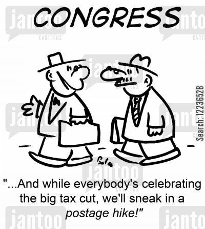 Tax-Cut.jpg