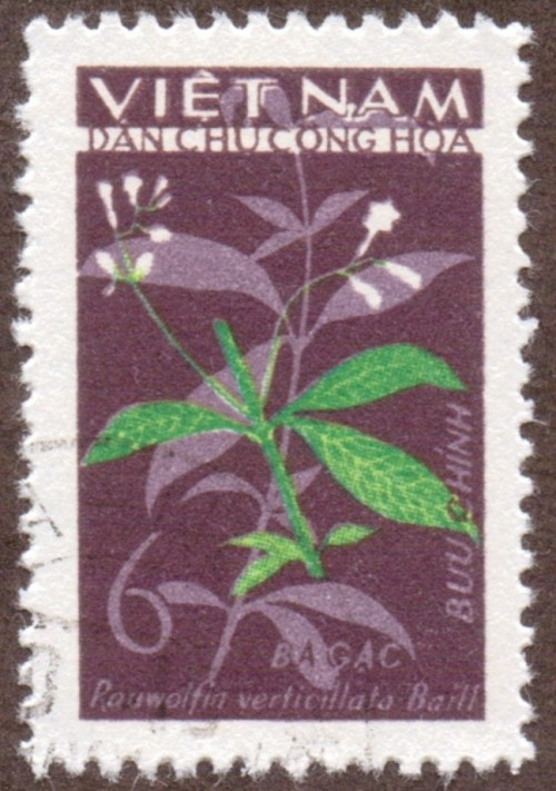 Vietnam-stamp-280u-North.jpg