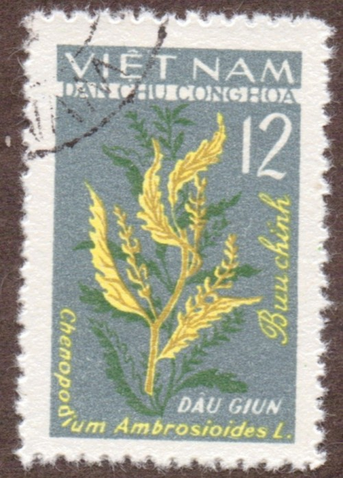 Vietnam-stamp-283u-North.jpg