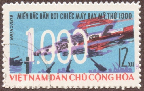 Vietnam-stamp-423u-North.jpg