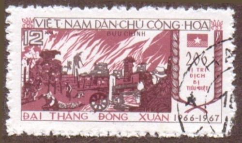 Vietnam-stamp-492cu-North.jpg