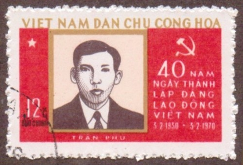 Vietnam-stamp-569u-North.jpg