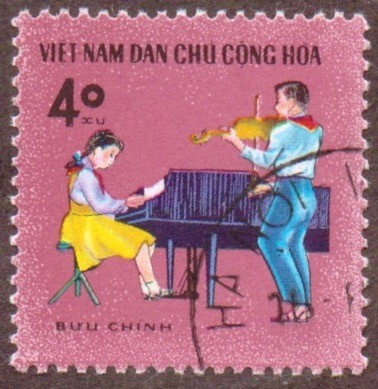 Vietnam-stamp-576u-North.jpg
