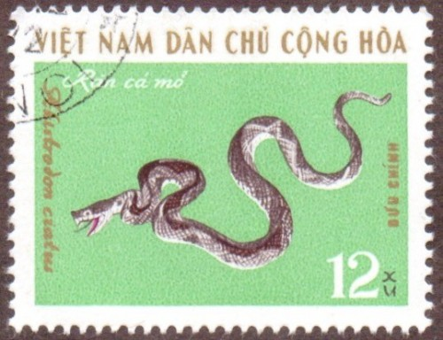 Vietnam-stamp-613u-North.jpg