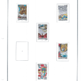 czechoslovakia-1984-intercosmos-space-program-custom-stamp-album-page-with-stamps