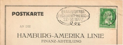 germany-frankfurtfair.jpg