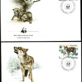 Wolves-FDC-1