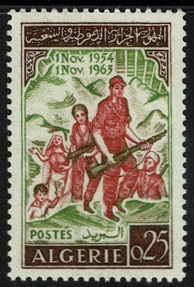 Algeria-9thAnniv-1963-312.jpg
