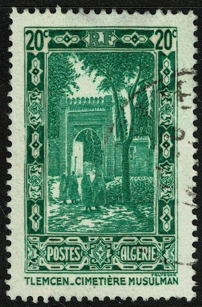 Algeria-Cemetery-1936-85.jpg