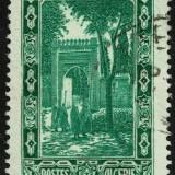 Algeria-Cemetery-1936-85