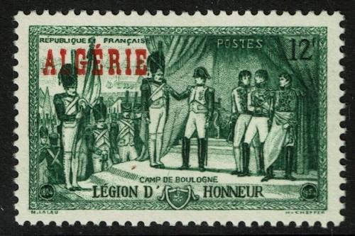 Algeria-Legion-1954-260.jpg