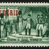 Algeria-Legion-1954-260