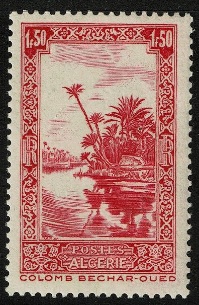 Algeria-Oued-River-1940-99A.jpg