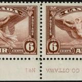 Canada-Daedalus-1935-C5