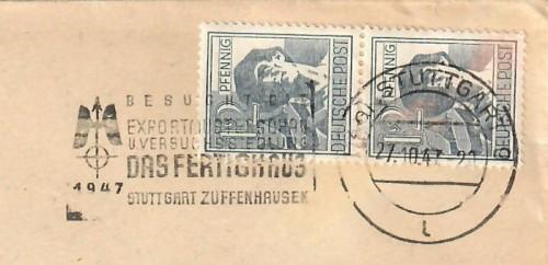 germany-fertighaus.jpg