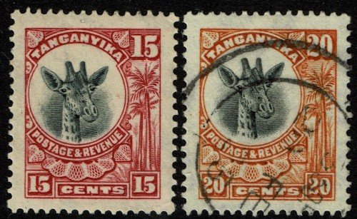 Tanganyika-14-15.jpg
