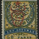 Turkey-462