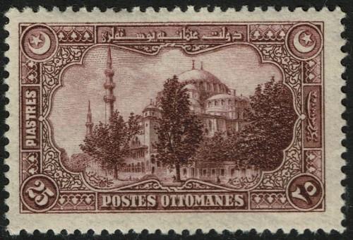 Turkey-597.jpg