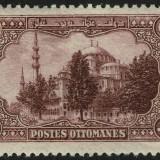 Turkey-597