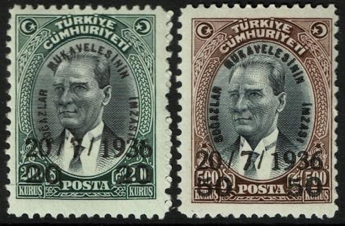 Turkey-779-80.jpg