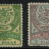 Turkey-83-84