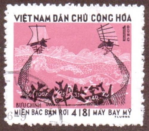 Vietnam-stamp-717u-North.jpg
