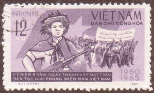 Vietnam-stamp-404u-North.jpg