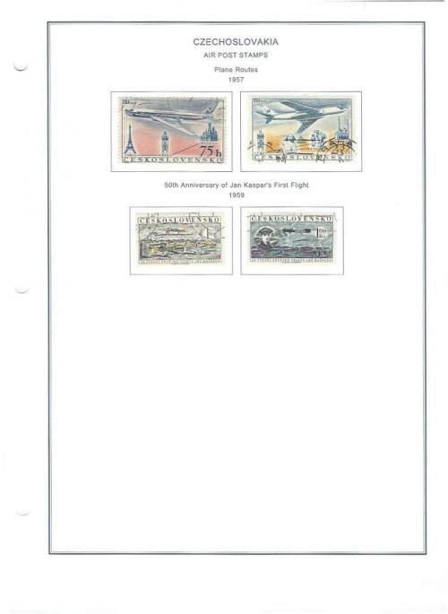 steiner-stamp-album-pages-czechloslovakia-1959-pg-69.jpg