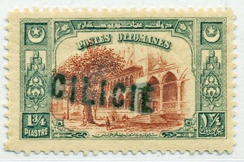 Cilicia-05a.jpg