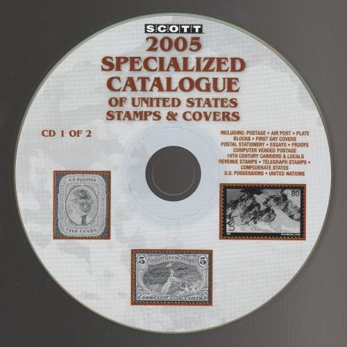 2005-Scott-USsp-CD1-front-50p.jpg