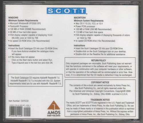 2007-Scott-Glassic-CDjc-back-50p.jpg