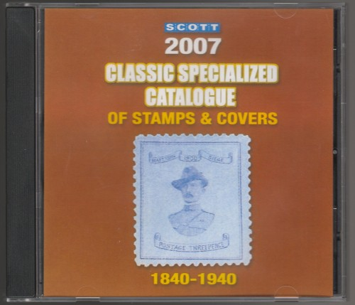 2007-Scott-Glassic-CDjc-front-50p.jpg