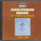 2007-Scott-Glassic-CDjc-front-50p
