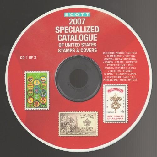 2007-Scott-USsp-CD1-front-50p.jpg