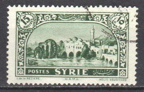 Syria-1930-Hama.jpg