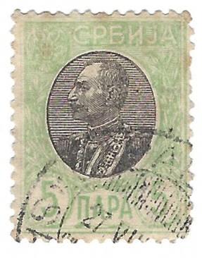 king-peter-serbia-1905.jpg
