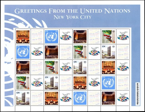 UN-NY-857a18020303m-50p.jpg