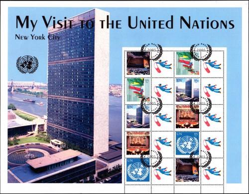 UN-NY-857av-18020302u-50p.jpg