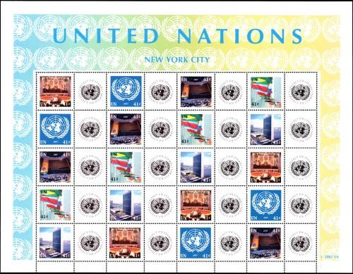 UN-NY-938a-18020308m-50p.jpg