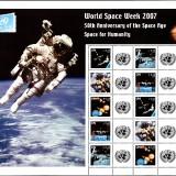 UN-Vienna-408a-18020312m-50p