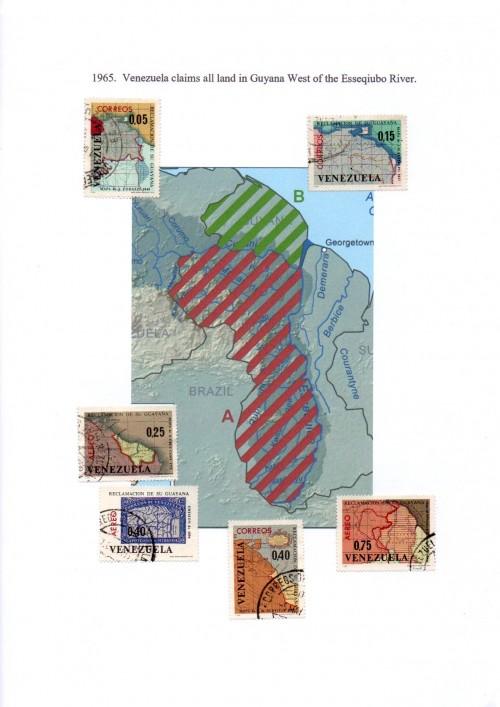 Venezuela-claim.jpg