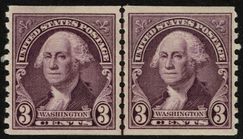 USA-721-JLP.jpg