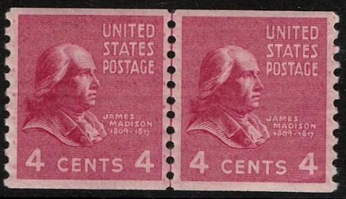 USA-843-JLP.jpg